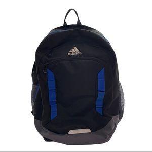 Adidas SpringLoad Multi Pockets Backpack